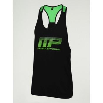 MusclePharm Maiou 0