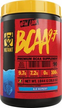 mutant-bcaa-9-7-90-serv 0