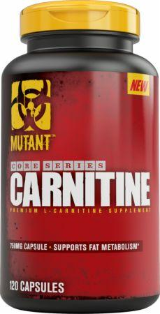 mutant-core-l-carnitine-120-caps-proteinemag 0