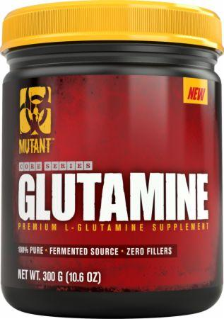mutant-glutamine-300-grame-proteinemag 0