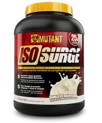mutant-iso-surge-2-27-kg-proteinemag 0
