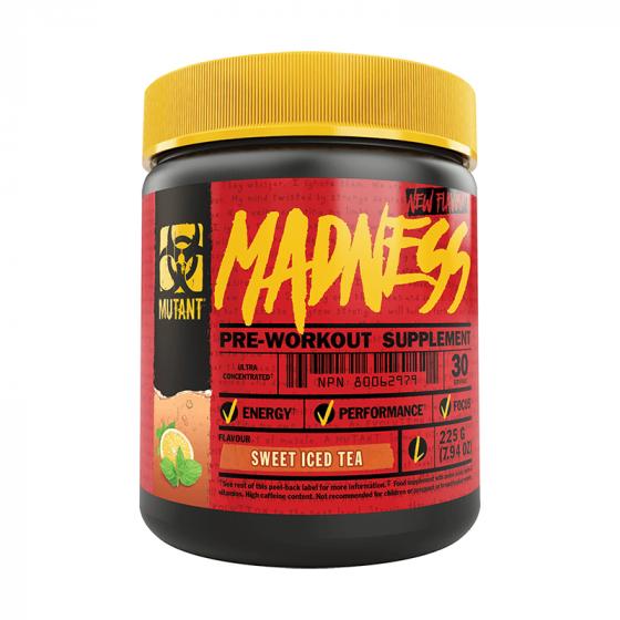 mutant-madness-30-serviri-proteinemag 0