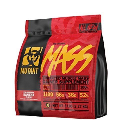 mutant-mass-2-2-kg-661-2 0
