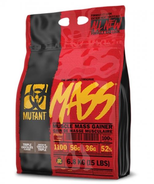 mutant-mass-6-8-kg-3 0