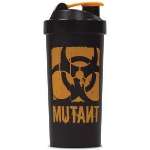 mutant-shake 0
