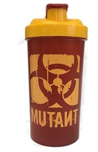 mutant-shaker-1000-ml 0