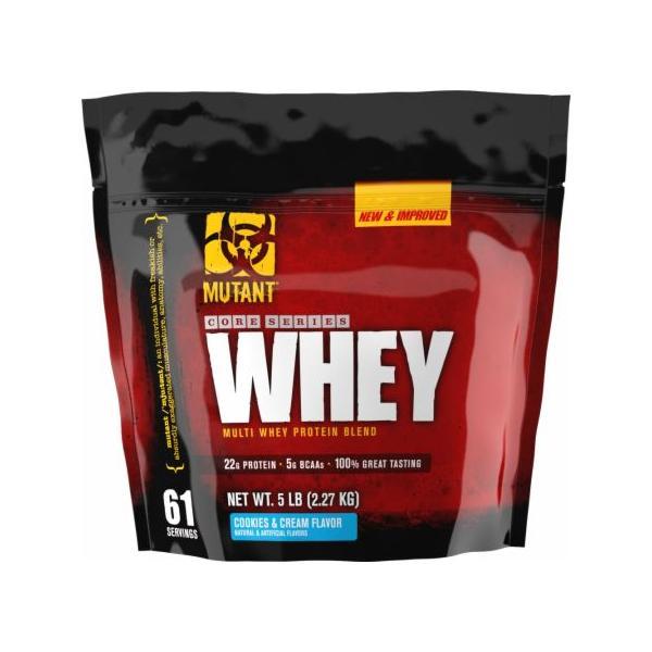 mutant-whey-2-3-kg 0