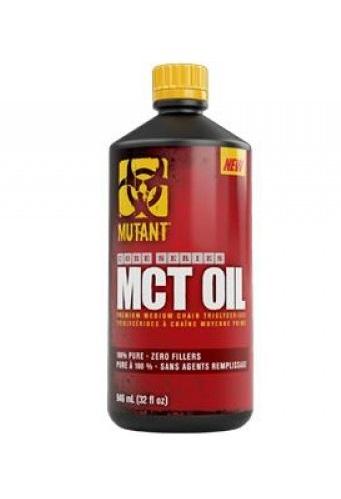 mutant-mct-oil [0]