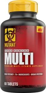 mutant-multi-60-caps 0
