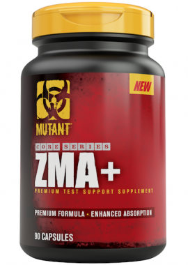 mutant-zma-90-capsule 0