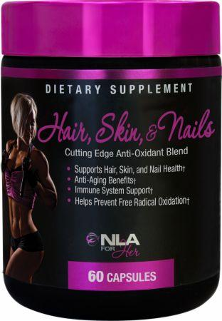 nla-for-her-hair-skin-nails-60-caps