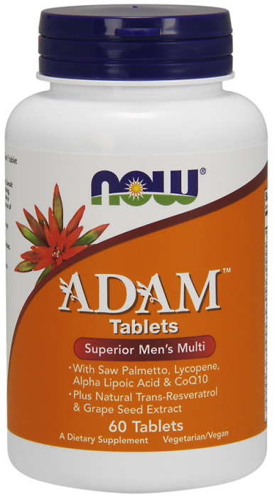 now-adam-60-tab 0