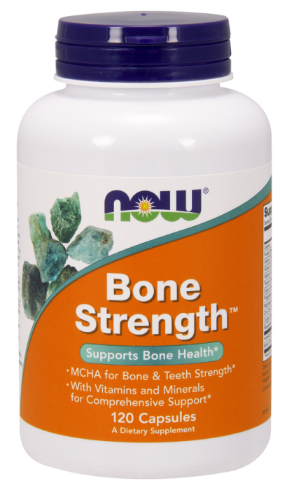 now-bone-strenght-120 0