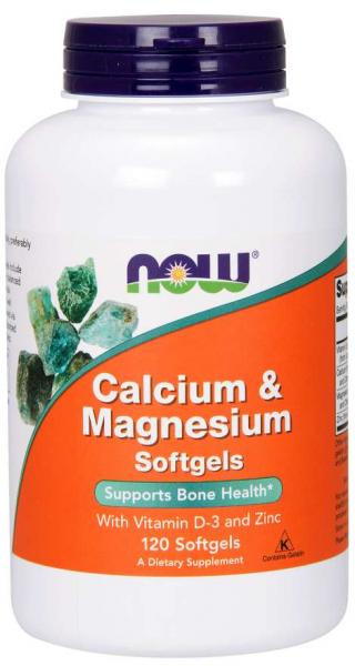 now-foods-calcium-magnesium-vit-d-zinc-1 0