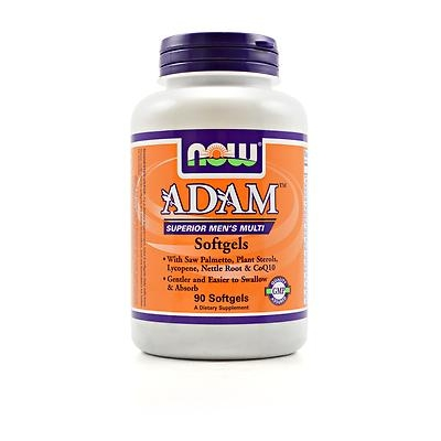 now-foods-adam-superior-men-s-multi