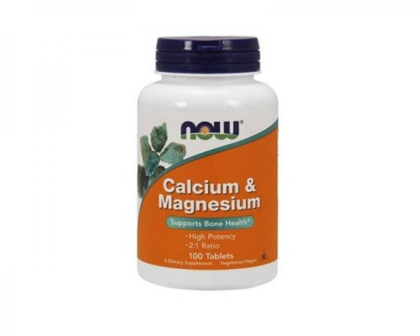 now-calcium-magnesium-100-tab [0]
