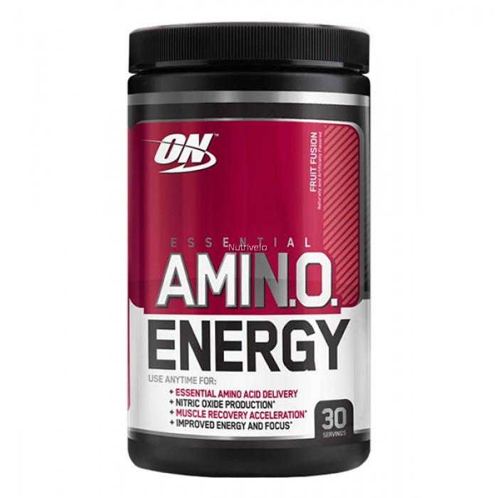 ON Amino Energy 30 serv USA 0