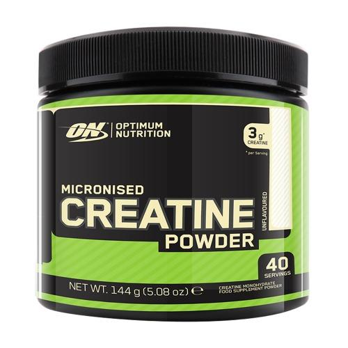 ON Creatine Powder 40 serv 0