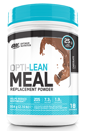 ON Opti-Lean Meal Replacement 954 gr 0
