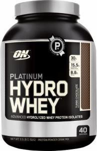 on-platinum-hydro-whey 0