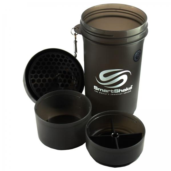 ON Shaker Smartshake 800 ml 0