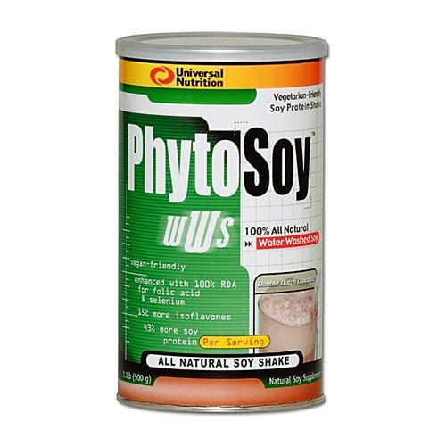 universal-phytosoy-20-serv 0