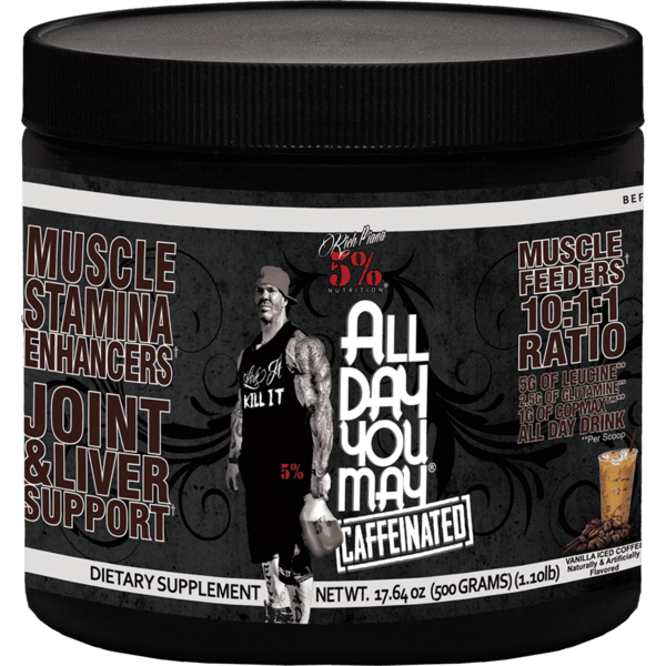 rich-piana-5-all-day-you-may-caffeinated-25-serv 0