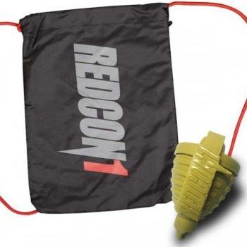Redcon1 Drawstring Bag 0