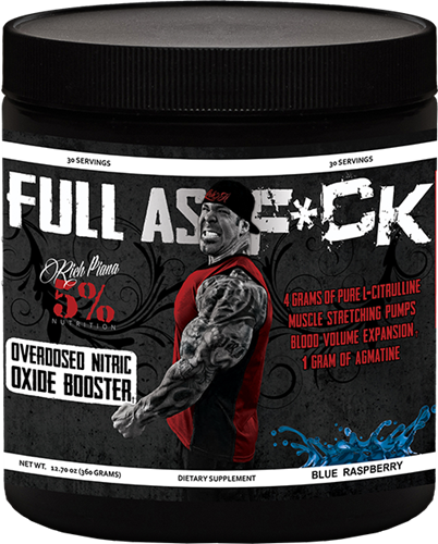 rich-piana-5-nutrition-full-as-f-ck 0