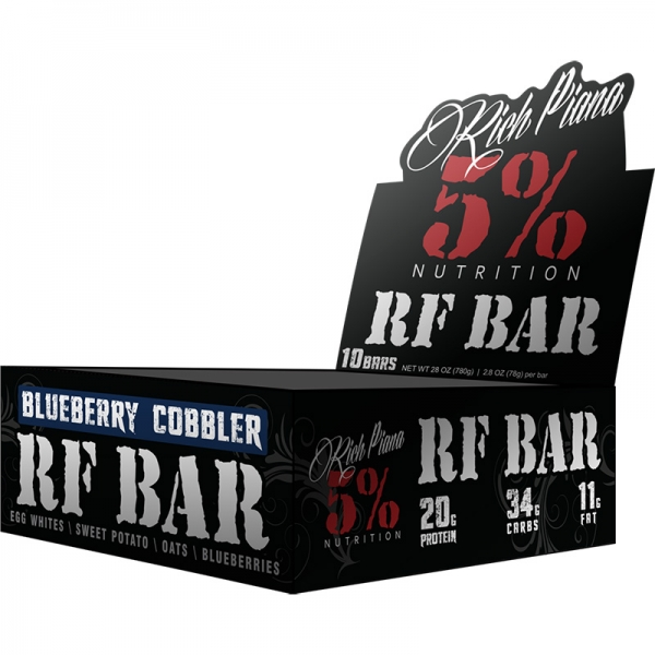 rich-piana-5-real-food-bar-10-bars 0