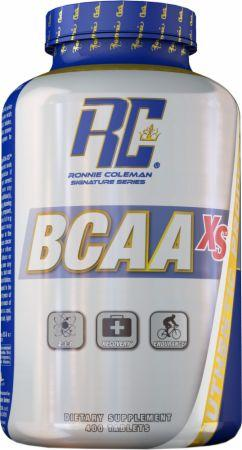 ronnie-coleman-bcaa-xs-400-caps