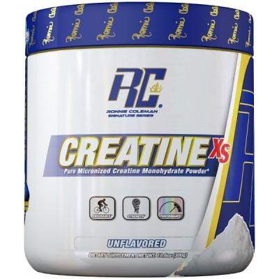 ronnie-coleman-creatine-xs 0