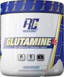 ronnie-coleman-glutamine-xs-proteinemag 0