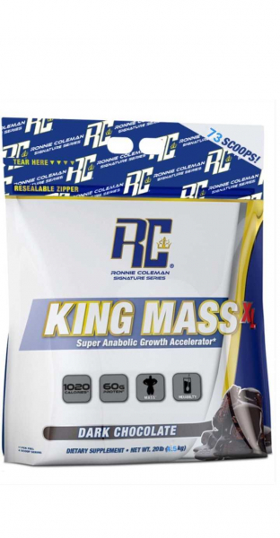 ronnie-coleman-king-mass-6-8-kg 0