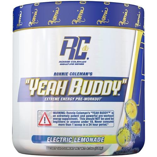 ronnie-coleman-yeah-buddy-30-serviri-energizant 0