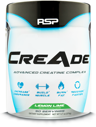 rsp-create-50-serv 0