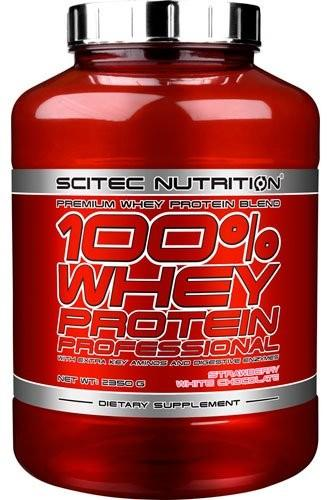 scitec-nutrition-100-whey-protein-professional-2-35kg 0
