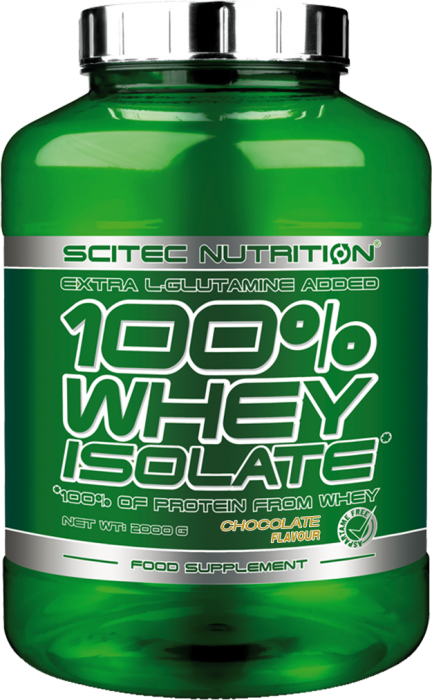 scitec-whey-isolate-2kg 0
