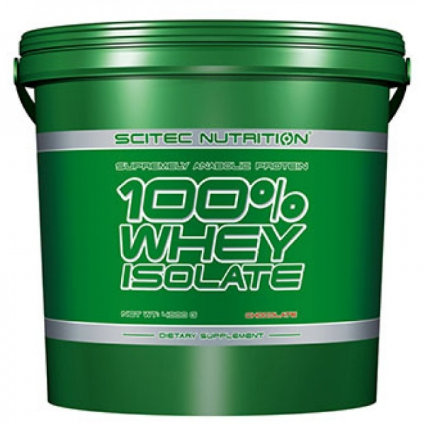 scitec-whey-isolate-4-kg 0