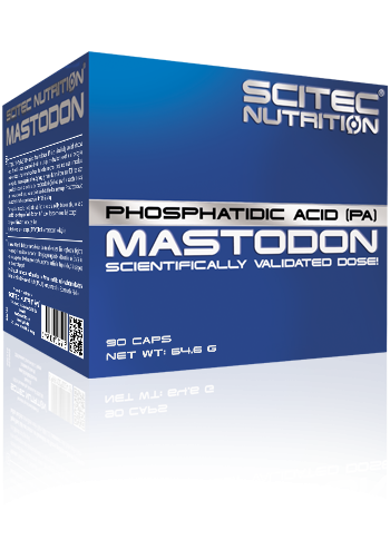 scitec-mastodon-90-caps 0