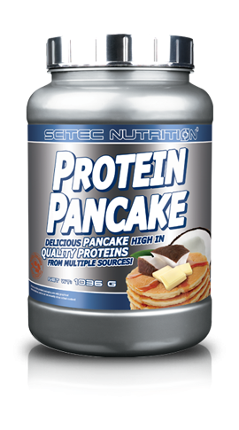 scitec-nutrition-protein-pancaake-1036-g 0
