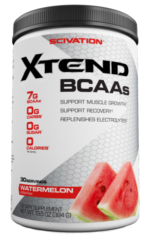 scivation-xtend 0
