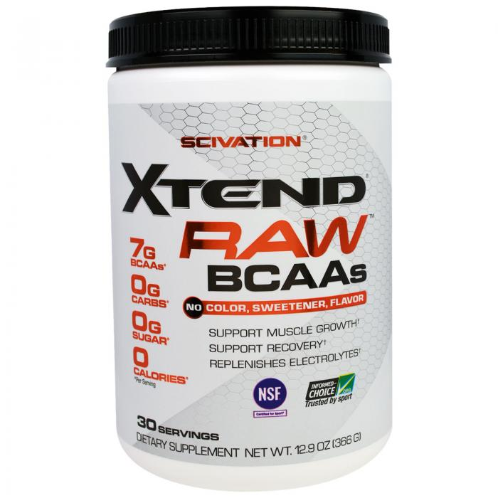 scivation-xtend-raw-bcaa-s-30-serv 0