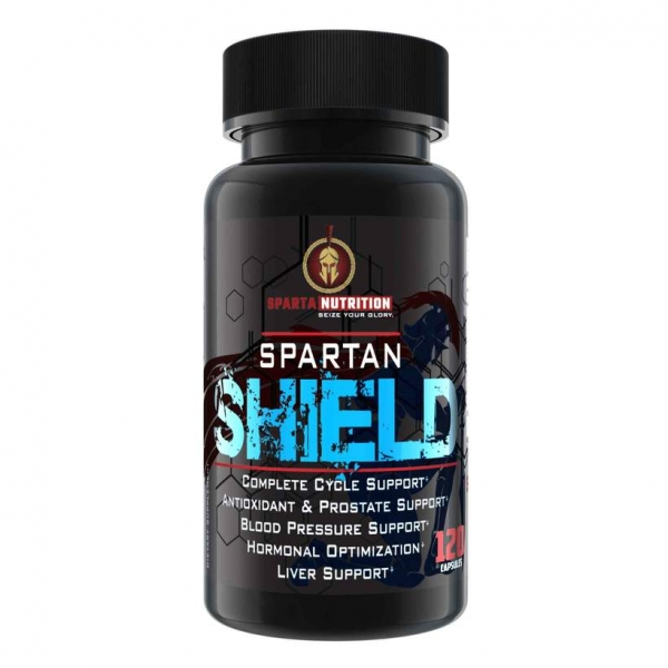 sparta-nutrition-spartan-shield