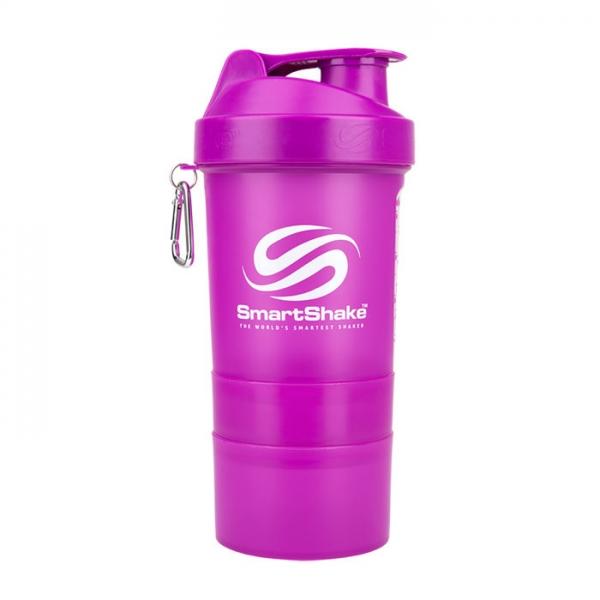 smart-shake-mr-olympia-pheal-heath-2-2 0