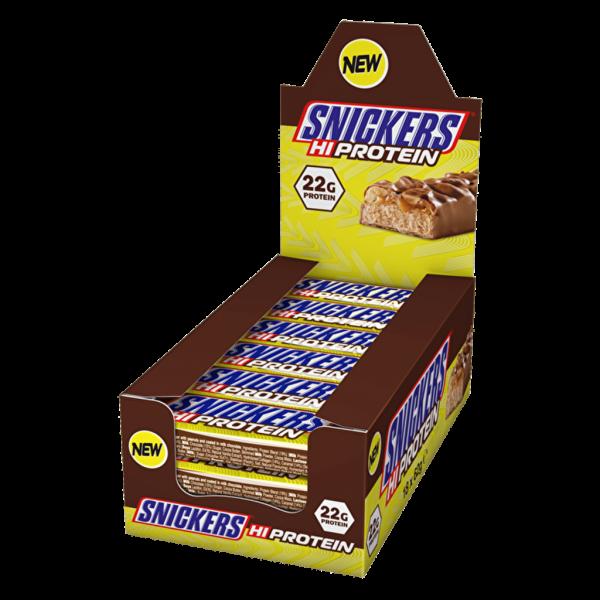 snickers-batoane-proteină-12-buc 0
