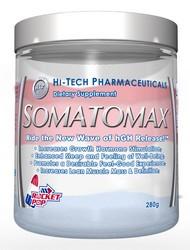Hi-Tech Somatomax 20 serv 0