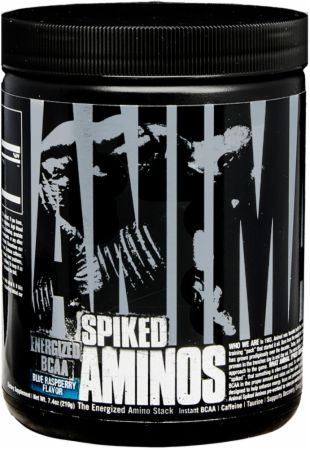 universal-animal-spiked-aminos-30-serv 0