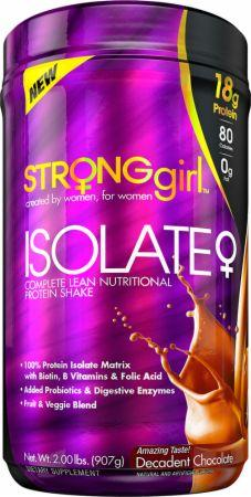 stronggirl-isolate-900g