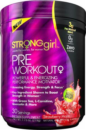 stronggirl-pre-workout-30-serv 0